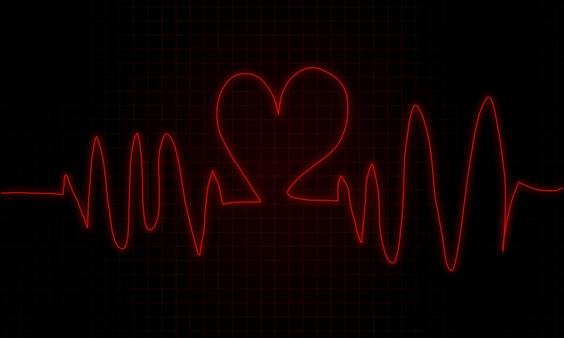 hacer cardio en casa sin maquinas es importante para el corazón