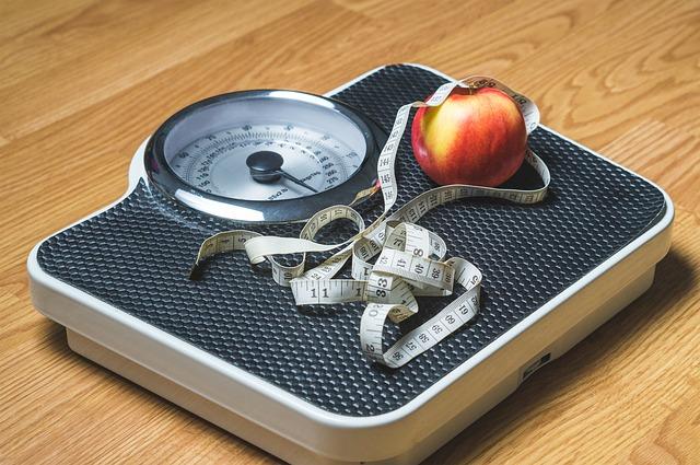 plan de entrenamiento y nutricion personalizada