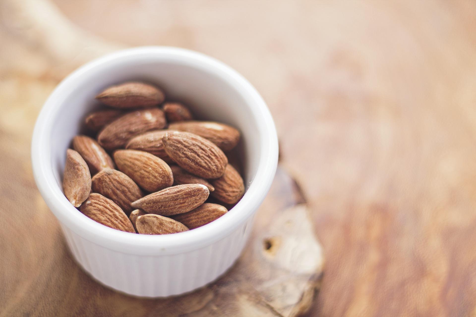 alimentos para eliminar grasa corporal